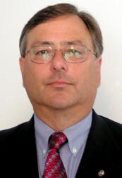 Richard Foreman Net Worth