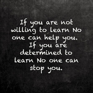 ... quotes life learning quotes as a learner i believe that learning is an
