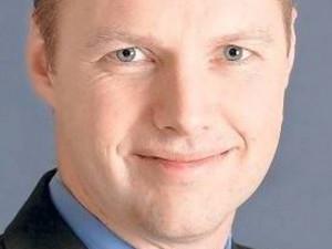 Sebastian Thrun im Interview MOOCs sind bisher nicht gut genug