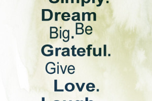 quote about how to live a life positive quotes dialysispirit