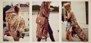 linda y coqueta con estilo de moda y calidad en estilo corto para