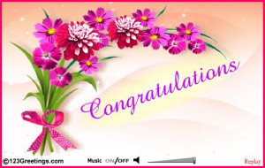 related pictures for promotion promotion congratulations quotes new