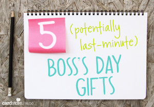 ... Pictures boss s day 2013 boss day quotes and sayings for cards