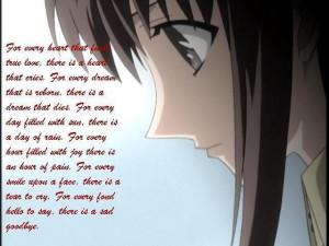 sad love quotes in english. sad love quotes english