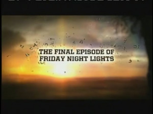 Friday Night Lights Quotes friday-night-lights-finale-