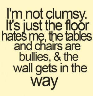 clumsy9413 funny pictures
