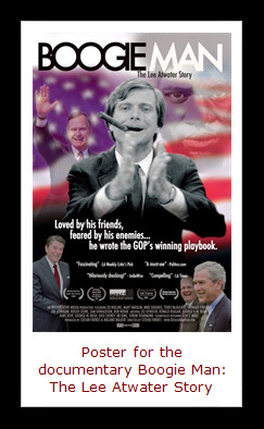 In November of 1989, the first year of George H. W. Bush's ...