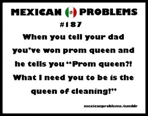 Mexican-Jokes-Spanish-6-Funny-Mexican-Jokes-Spanish-7-Funny--photo.jpg