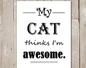 ... cat quotes, Cat lover quotes, Famous cat quotes, Best cat quotes