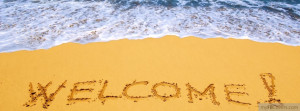 tags the quotes ocean to photography beach sayings sand welcome