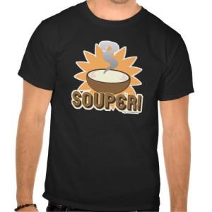 Bowling Quotes T-shirts & Shirts