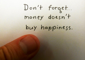 Money Can t Buy Happiness Quotes Tumblr Cover Photos Wllpapepr Images ...