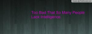 too_bad_that_so_many-51963.jpg?i