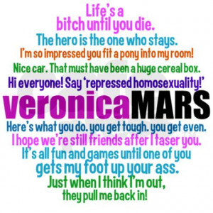 veronica_mars_quotes_round_coaster.jpg?color=White&height=460&width ...