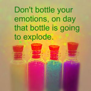 bottled_emotions-107106.jpg?i