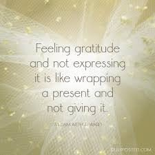 quotes about gratitude please enjoy these famous quotes about ...