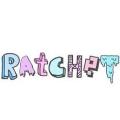 Ratchet More