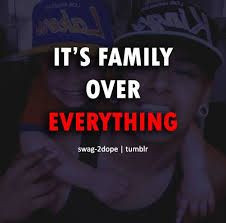 family quotes tumblr - Google zoeken More
