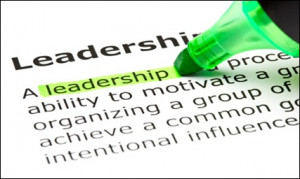 ... leadership quotes motivational leadership quotes bad leadership quotes