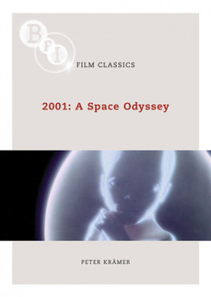 2001 a space odyssey quotes lyrics