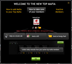 best mafia quotes of all time