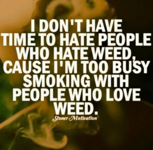 weed-haters-love-marijuana-meme.jpg