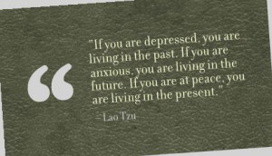 saw this quote this weekend and it made me look up more lao tzu quotes ...