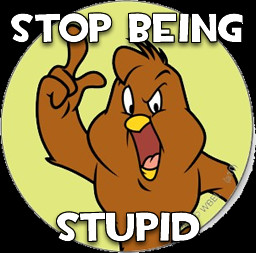stop-being-stupid-7264_preview.png#stop%20being%20stupid%20256x253