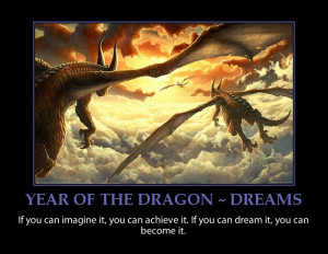 Dragon-inspirational-beautiful quote
