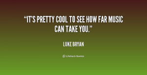 luke bryan quotes cmarsh93 luke bryan quotes luke bryan quotes view ...