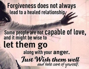 Forgiveness-Relationship-Quotes.jpg