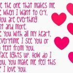 cute-quotes-for-your-boyfriend-to-wake-up-to-4-150x150.jpg?w=250&h=250