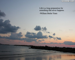 life quotes (2) Miss Him Quotes And Sayings
