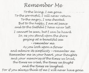 poem the dash by linda ellis300