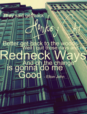 ... Quotes , Cute Country Love Quotes For Him , Country Love Lyrics Quotes