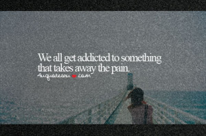free-quotes-life-quote-quotes-for-teenagers-quotes-Favim.com-552124 ...