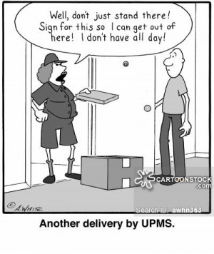 Pms cartoons, Pms cartoon, funny, Pms picture, Pms pictures, Pms image ...