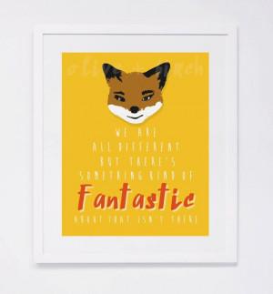 Mr Fantastic Quotes Quotesgram