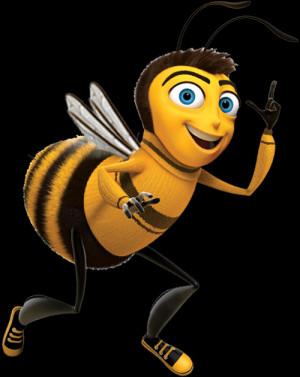 AN UN-BEE-LIEVABLE WEB EXPERIENCE
