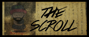 The Scroll 10/3/14: Top Five Christian Articles of the Week