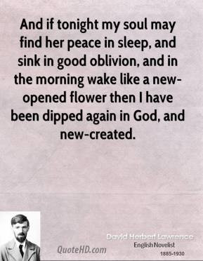 david-herbert-lawrence-quote-and-if-tonight-my-soul-may-find-her.jpg