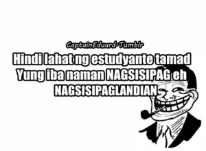 tagalog quotes banat 500 x 368 png credited to quoteko