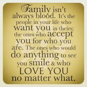 ... love my aunt quotes tumblr i love my aunt poems i love my aunt quotes