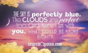 Cute summer love quotes and sayings