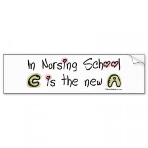 funny nursing graduation quotes