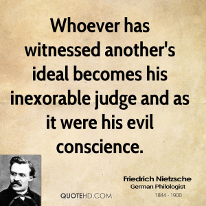 Nietzsche Quotes. Funny Author Quotes. View Original . [Updated on 10 ...