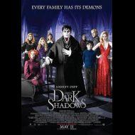 film, films, quotations, dark shadows, videos, movie quotes, fantasy ...