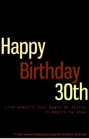 30th-birthday-quotes3.jpg