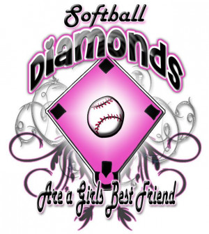 Belleview Diamonds: Welcome