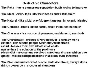 Most popular tags for this image include: seductive